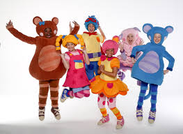 halloween characters images mother goose club halloween costumes mother goose halloween