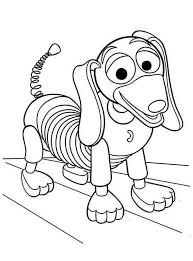 disney pixar toy story printable coloring pages disney coloring