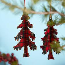 tartan christmas tree decoration view all sale items edinburgh