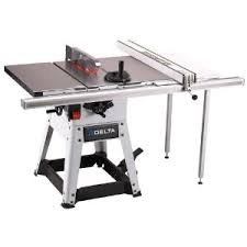 delta 10 inch contractor table saw delta 36 982 table saw review active woodworking