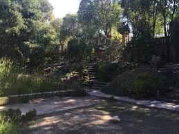 Types Of Botanical Gardens by Botanical Gardens U2013 When In Spain