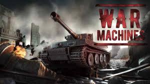 got game cheats com war machines tank shooter game hack online