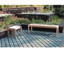 outdoor garden benches 4 season greenhouse
