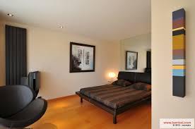 plafond chambre chambre à coucher le plafond tendu barrisol dans votre chambre