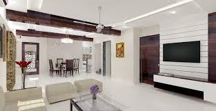 premium interior design service juliettes interiors chelsea