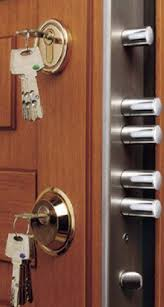 home design door locks front door lock types centralazdining