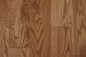 oak hardwood flooring types superior hardwood flooring