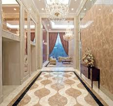 76 best water jet marble images on marble floor