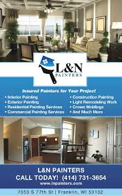 house painting services l u0026n painters the professional painting service provider in your area