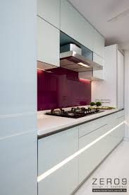 how to clean yellowed white kitchen cabinets how to maintain a white kitchen in india to keep it white