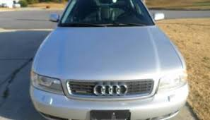 2001 audi a4 1 8t insurance rate for 1998 audi a4 1 8t quattro average quote 31