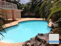 21 best green water color for swimming pools images on pinterest