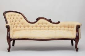 Victorian Style Sofas For Sale by Victorian Furniture Handcrafted Reproductions Laurel Crown