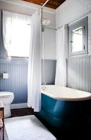 Blue Bathrooms Decor Ideas by Black Bathroom Fixtures Decorating Ideas Black Bathroom Fixtures