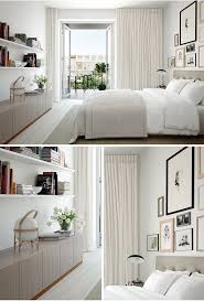 Ikea Bedroom Lamps 73 Best Ikea Business Images On Pinterest Ikea Office Ideas And