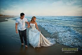 bay area wedding photographers san francisco photographer trash the wedding dress bay area