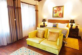 beijing accommodation comfort class hotels u0026 4 star hotels in beijing