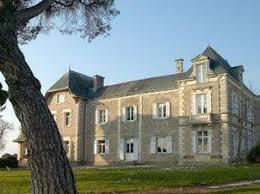 chateau chambre d hote chambres d hotes chateau piegue chambres d hôtes en pays de la loire