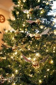 352 best christmas ornaments images on pinterest easy to make