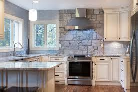 Kitchen Cabinets Nl Signature Kitchen Cabinets Nl Kitchen