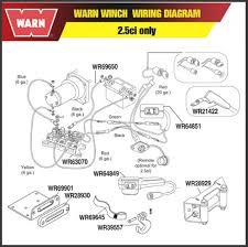 wiring diagram for atv winch u2013 yhgfdmuor net