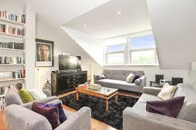 Three Bedroom Apartments In Queens by 2 Bedroom Apartments In Queens Ny For Rent 2 Bedroom Apartments