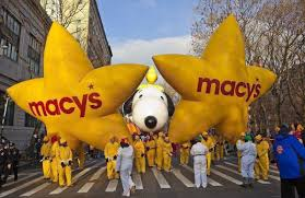 the 5 most the top macy s thanksgiving parade floats of the