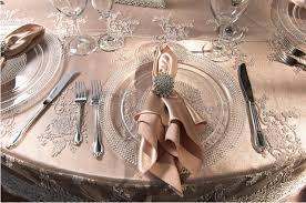 table linens for weddings designs by hemingway my favorite weddings