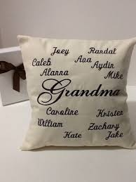 gifts for grandmothers grandparents gifts gifts for grandmothers grandparent gift ideas