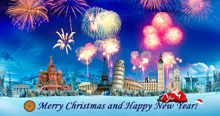 travel merry images 123 greetings merry christmas happy new year 32 png
