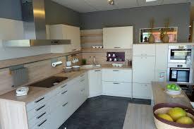 küche creativ bad kreuznach küche creativ vertriebs gmbh in bad kreuznach unsere ausstellungen