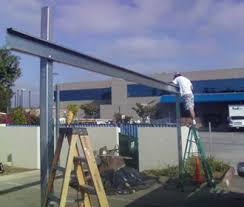 San Diego Awning Aluminum Patio Cover Repair Replacement San Diego Ca Window