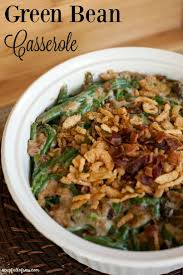 green bean dish for thanksgiving 132 best green beans images on pinterest food green beans and
