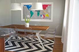 Acrylic Dining Room Tables Acrylic Dining Chairs Product 3 Clear Acrylic Dining Chairs 3
