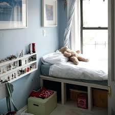bedroom storage ideas diy small bedroom small bedroom storage ideas diy small space