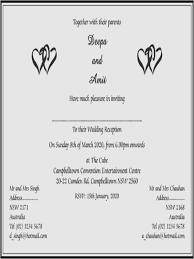 hindu wedding invitations wording indian wedding invitation wording weddinginvite us