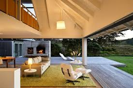 australian home decor furniture store online pleasing home decor australia home design