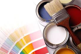 home painting services knoxville tn hardware supplies house companies in nigeria