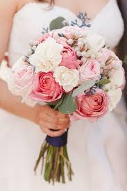 wedding flowers for best 25 flowers for weddings ideas on weddings