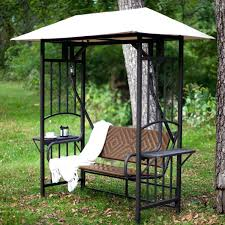 Glider Canopy Replacement by Articles With Patio Canopy Swing Parts Tag Breathtaking Canopy