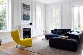 come arredare il soggiorno in stile moderno arredare in stile classico e moderno