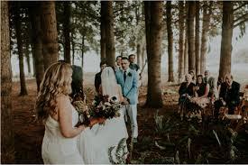portland wedding photographers hazelwood photo wedding photography portland oregon wedding