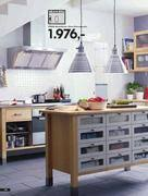 modulküche ikea ikea värde modulküche in küchen 2008 ikea