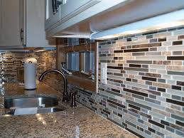 100 best kitchen backsplash material best kitchen
