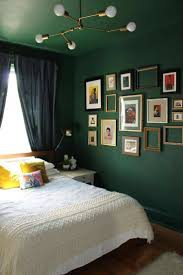 Colours For Bedrooms Lime Green Paint Colors For Bedrooms