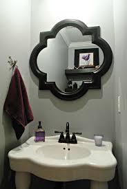 Powder Room Hand Towels Powder Room Tixeretne
