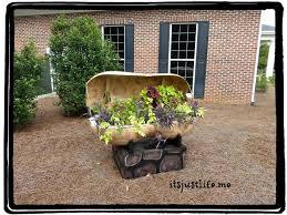 Botanical Gardens Dothan Alabama Peanuts Around Town In Dothan Alabama It S Just