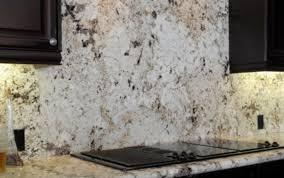 ottawa kitchen backsplash vesta marble and granite