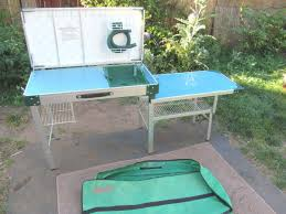 Camping Kitchen Setup Ideas by Coleman Camping Kitchen With Sink U2022 Kitchen Sink