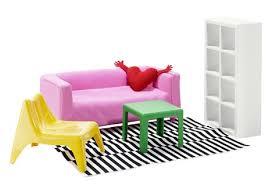 Ikea Childrens Sofa by Childrens Sofa Ikea Ikea Twin Bed Kids Bedroom Design Ideas Poäng